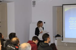 Loretta Grassettini - Comunicazione Assertiva