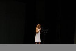Convegno Reico- Loretta Grassettini